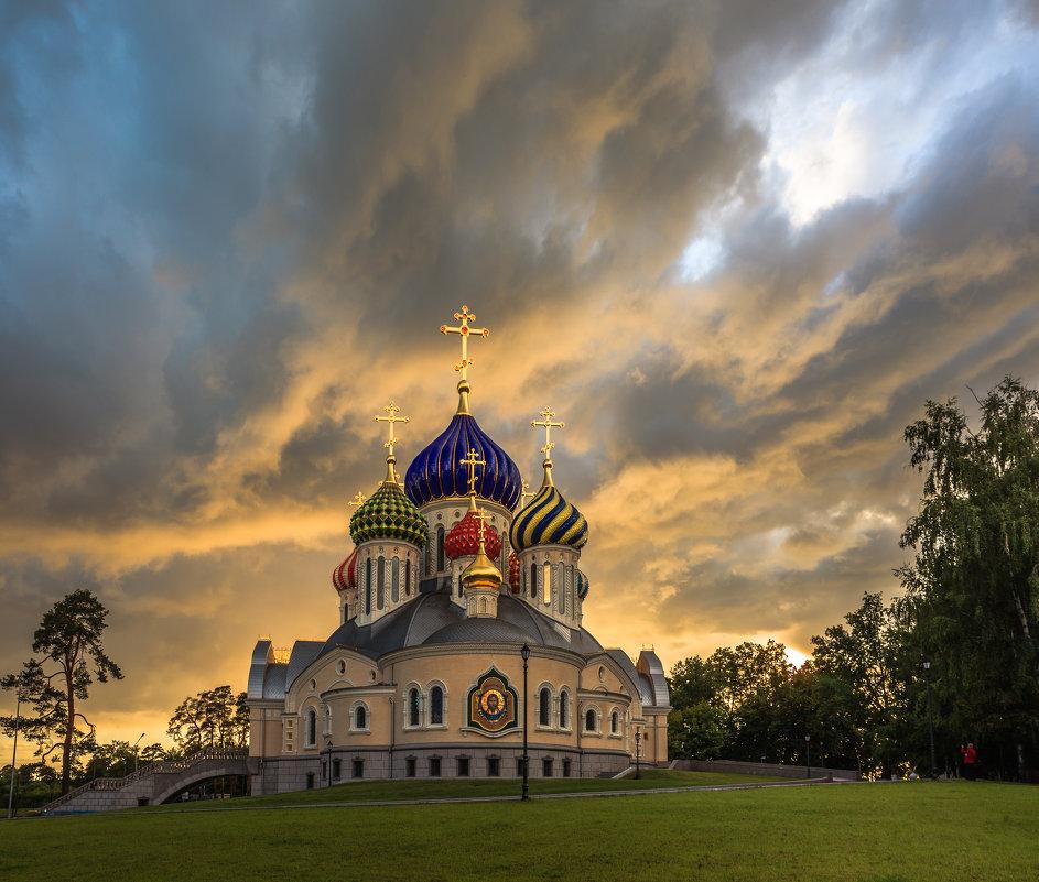 кочевник это качественные фото соборов церквей россии невеста свадебные арки