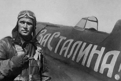 Сила по имени класс или Про историю СССР без либеральных завываний