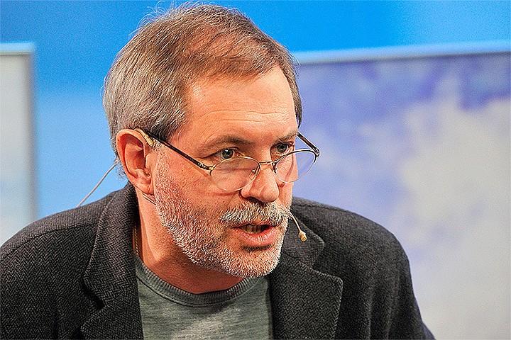Кремль призвал необращать внимания на слова Леонтьева обАрмении
