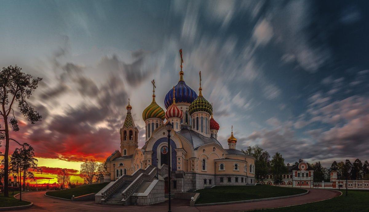 Свадьба, картинки храмов и церквей россии