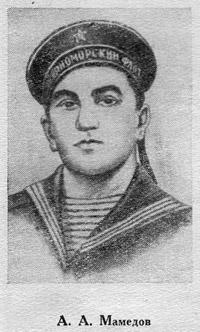 68 Героев, или десантники Ольшанского