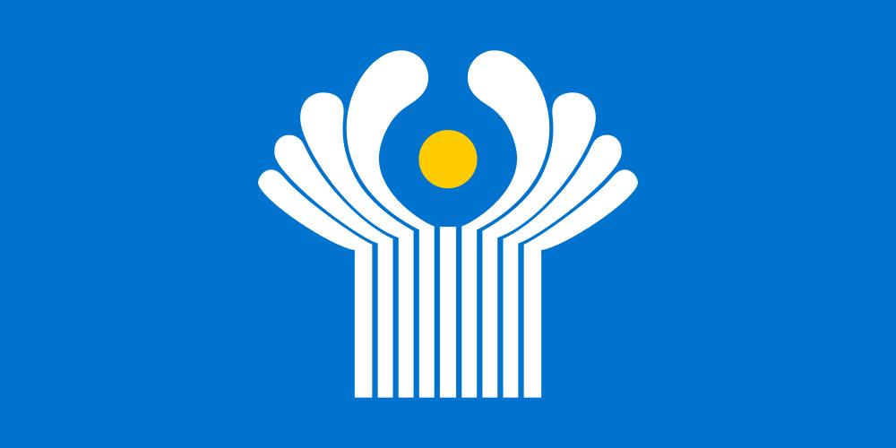 Украина хотела Европы? Пусть выходит из СНГ по сценарию «Брексита»!