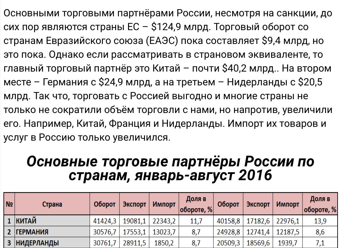 Хуже Путина