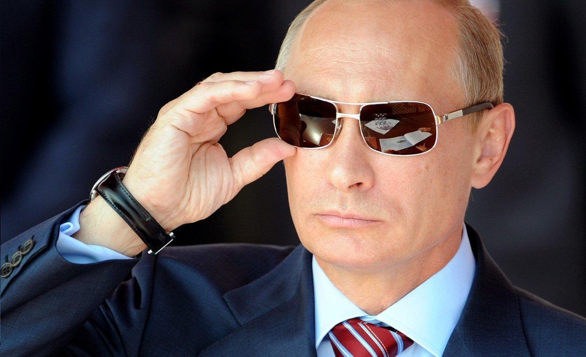Новый состав правительства: Путин из обороны переходит в атаку.