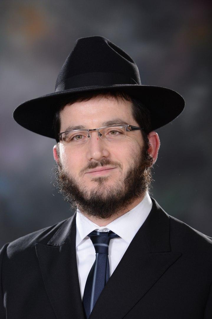 компании фото современных типичных евреев тихоходки есть