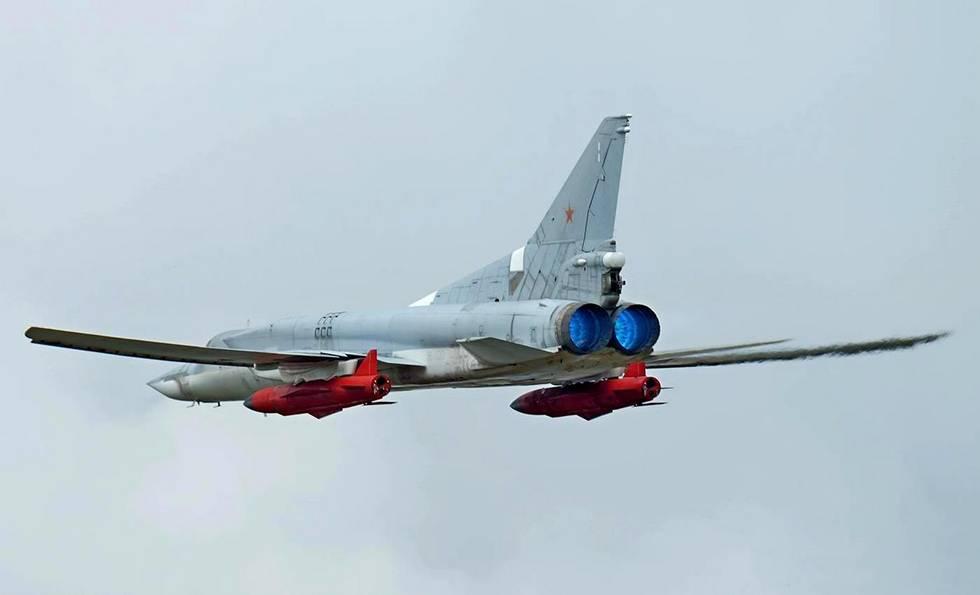 В России нашли способ уничтожить американский авианосец