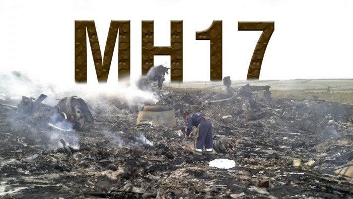 Картинки по запросу МН17