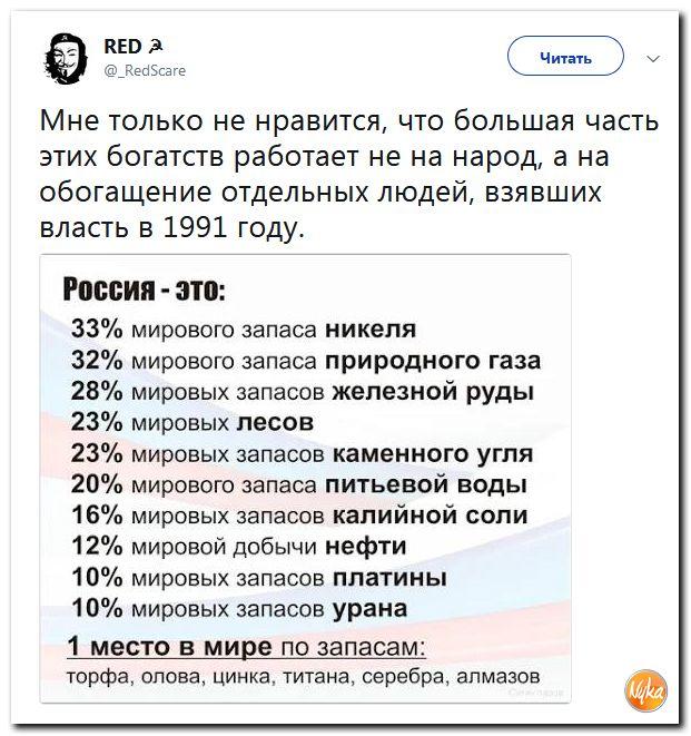 15%20%289%29.jpg