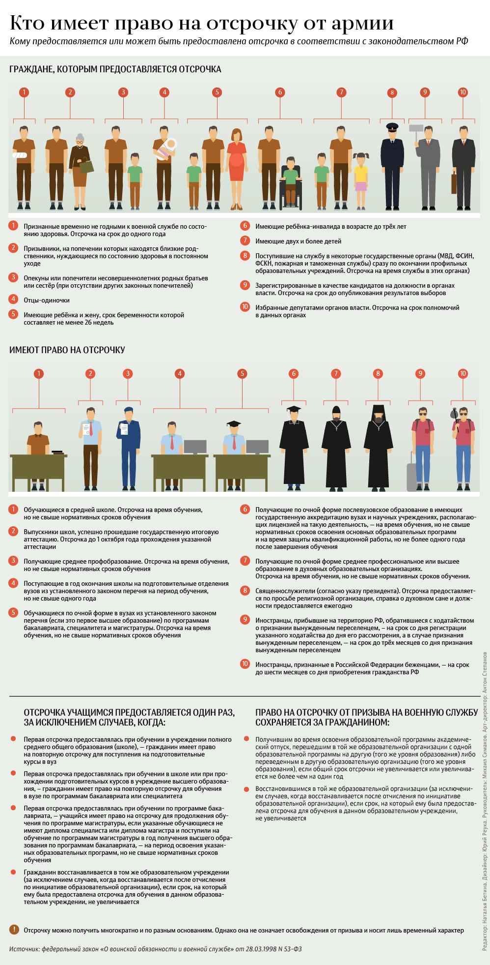 Как объяснить парадоксальный опрос об отношении украинцев к россиянам