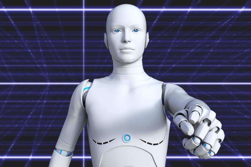 https://cont.ws/uploads/pic/2018/6/1528921313_robot-3310191_1920.jpg