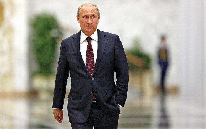 Эти страны полностью исчезнут, когда НАТО по-настоящему разозлит Россию