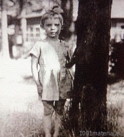 Дмитрий шмыгля елец фото
