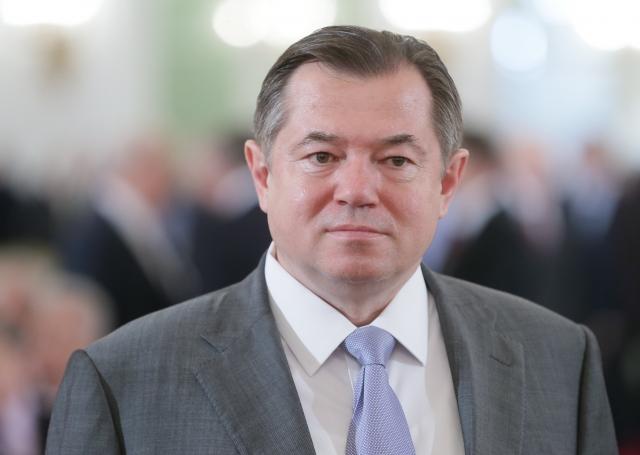 Сила и слабость стратегии Глазьева
