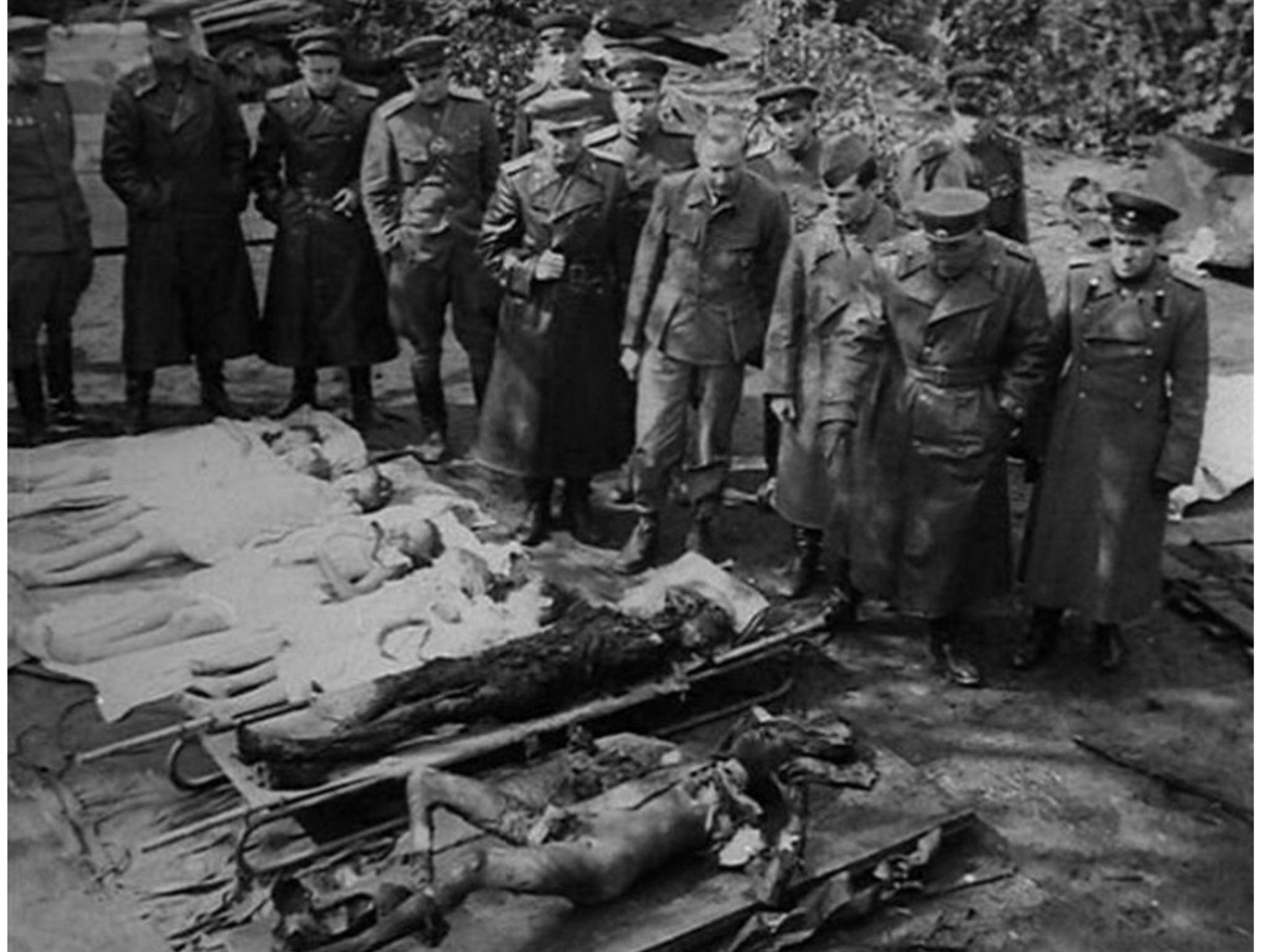 Фракция нацистов в рейхстаге требовала принять жесткие законы против гомосексуализма