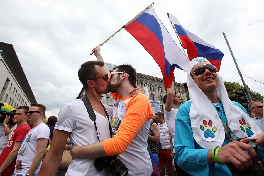 Ночные гей клубы в иркутске ночные клубы в белореченске