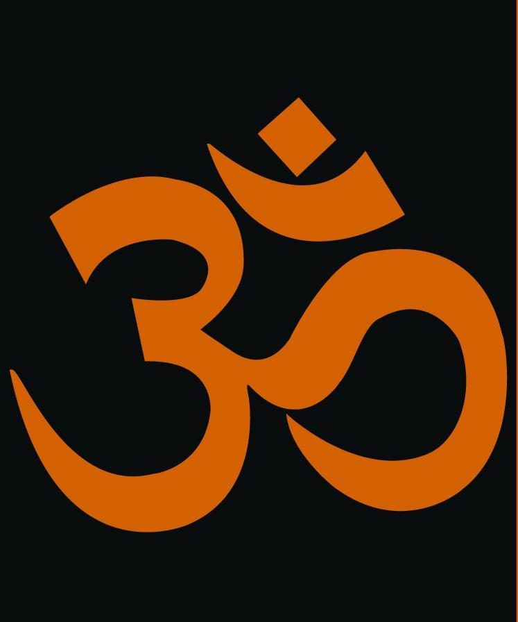 hindu symbols pictures - 747×896