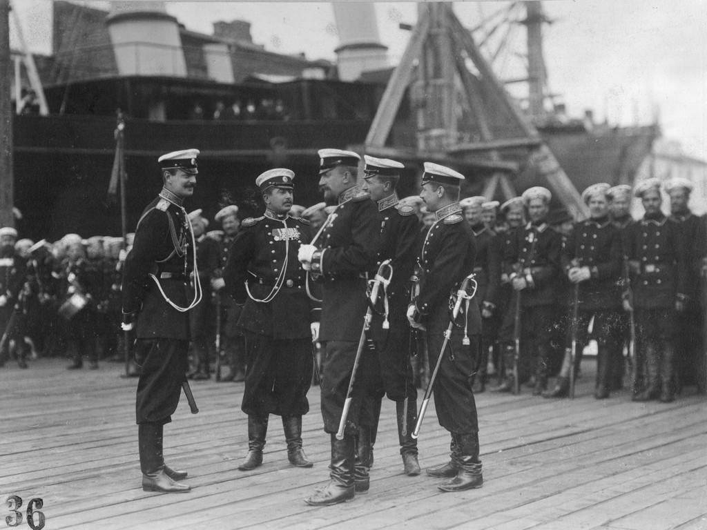 пирог мультиварке фото морских офицеров до революции реконструкции выполнены черепам