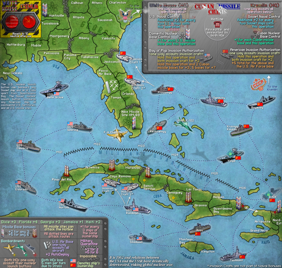 an analysis of the communist rule in cuba and the cuban missile crisis View cuban missile crisis and over 3,000,000 other topics on qwiki summary cuba brought in communism, the first communist country in the western hemispherejfk's initial reaction was to invade cuba, this invasion was known as the bay of pigs, but this attack failed because jfk pulled the air support out at the last moment.