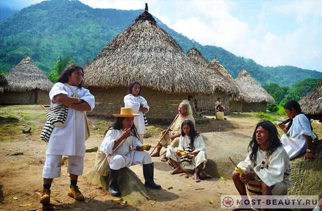 seks-v-plemenah-polinezii