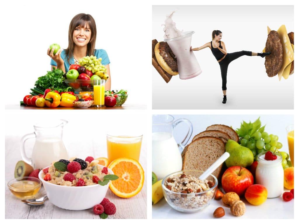 7c1cc05f94b0 Здоровое питание оказалось опасным для человечества!   Блог taransv   КОНТ