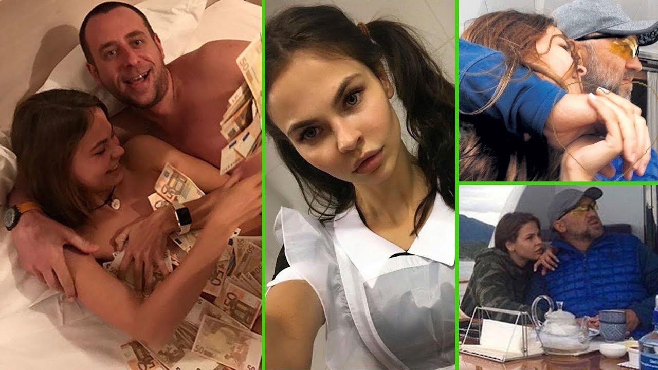 seks-s-oligarhov-zhenshina-topchet-muzhika