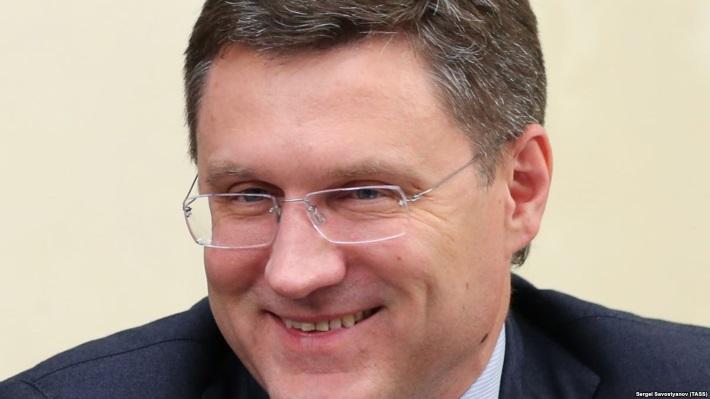 Почему слова Новака заставили волноваться официальный Минск?