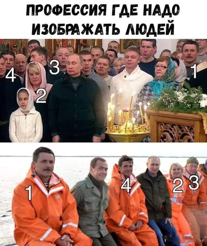 Путін ненавидить європейський успіх України, - Порошенко - Цензор.НЕТ 4039