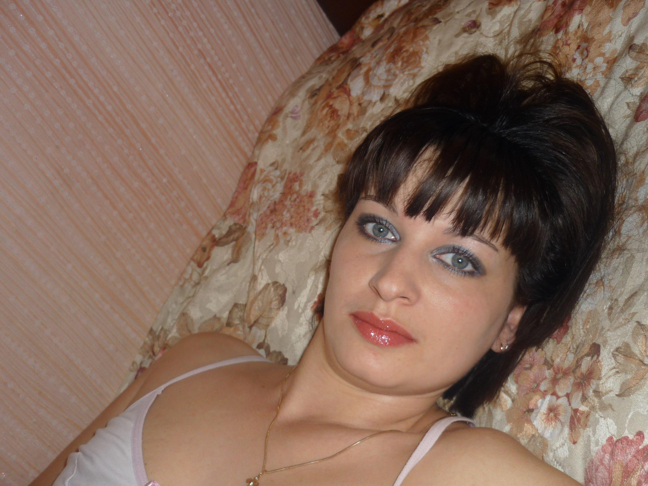 Шлюхи москвы на час, Проститутки Москвы - снять шлюху или девушку на час 19 фотография