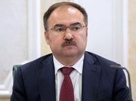 Куда уходят пенсии? Русские