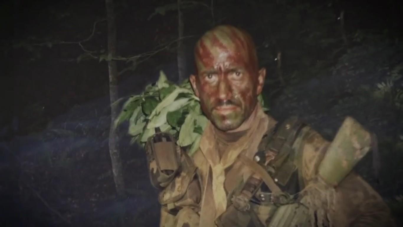 « Россию без войны не оставят».