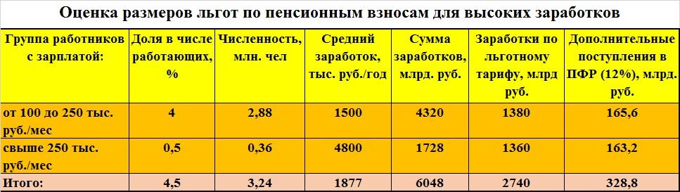 image%20%2847%29.jpg