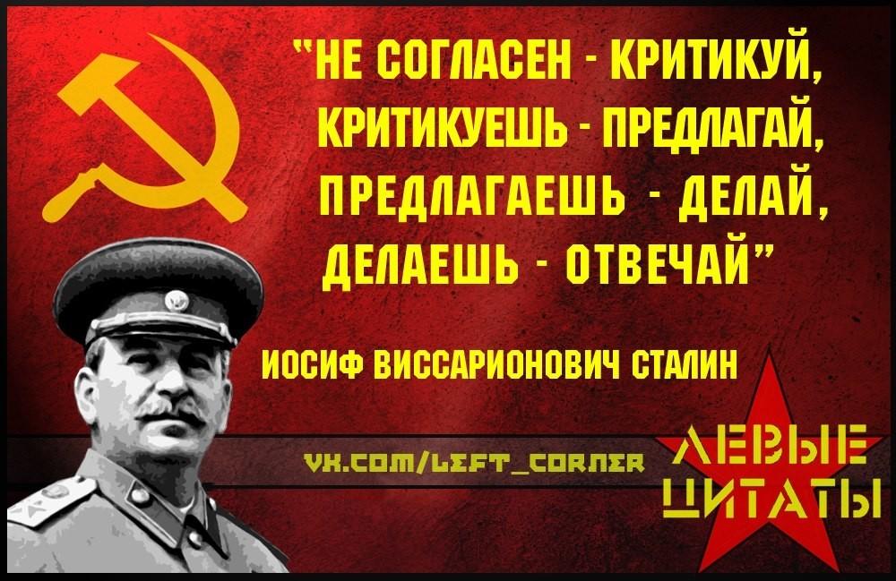 """Дебати на """"Суспільному"""": Зеленський і Порошенко не прийшли в студію, Тимошенко залишила її через кілька хвилин - Цензор.НЕТ 2868"""