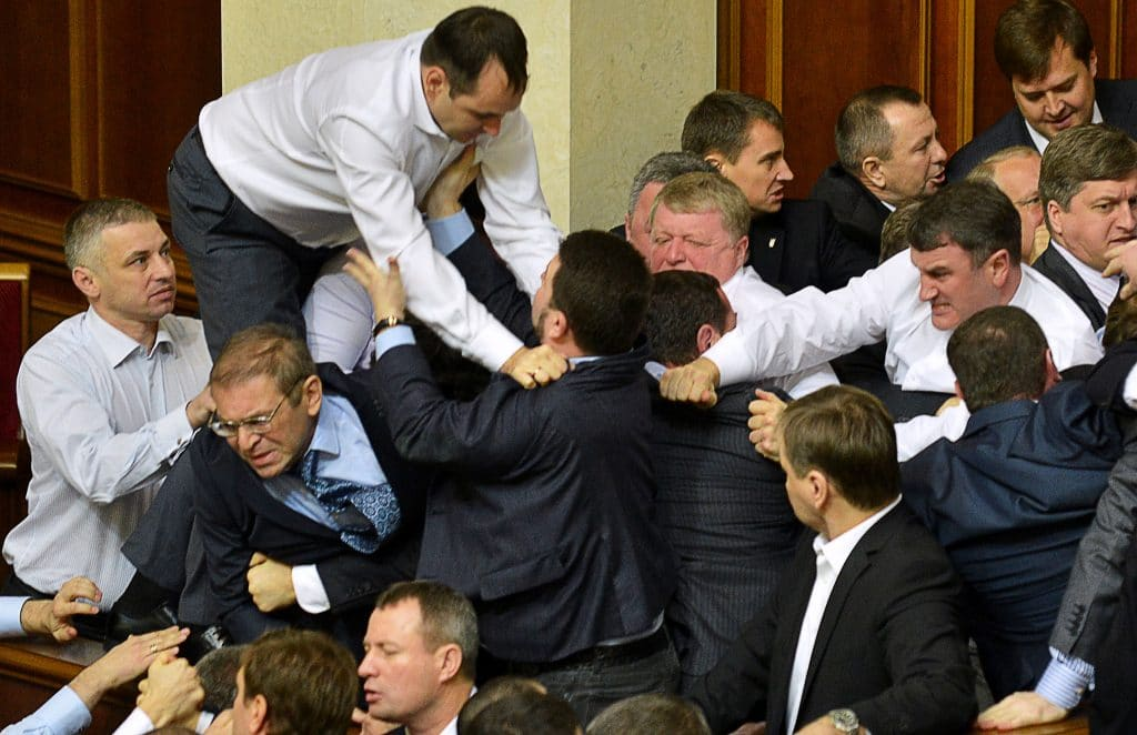 parliament-fight.jpg