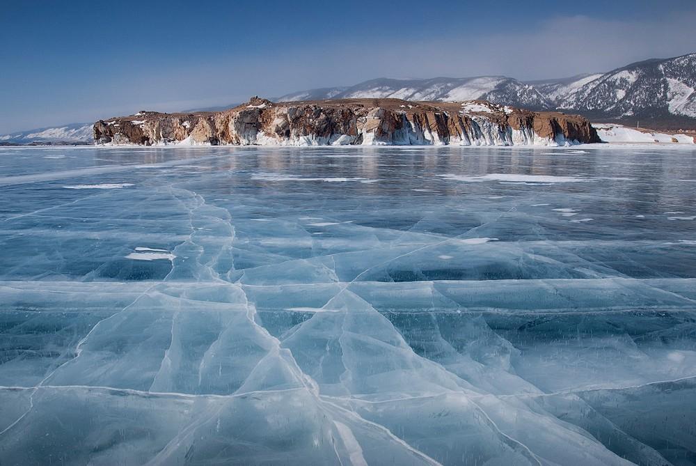 жените действа про лед картинки дин один самых