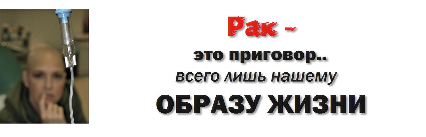 rakom-sosedku-v-koridore-fisting-s-obichnoy-zhenshinoy-smotret