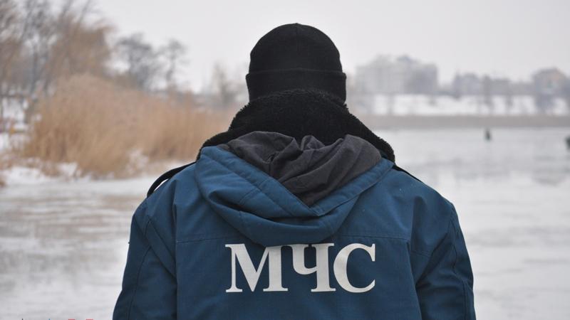 Обычаи Донбасса