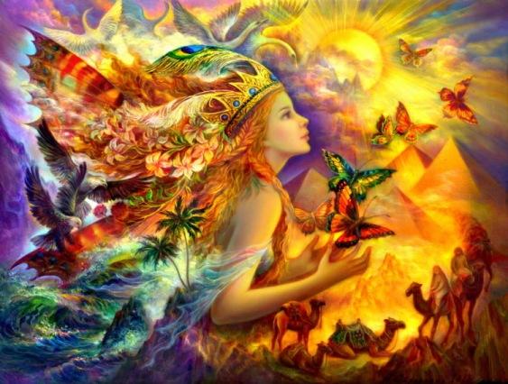 Материальное облачение тела творческой мыслью или Диплом