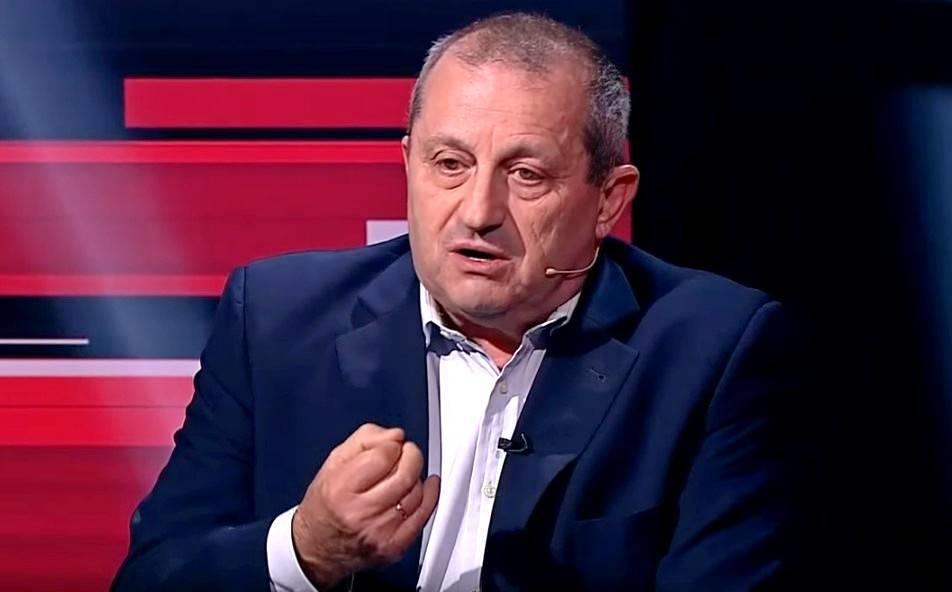 Закавказье не останется спокойным после прекращения войны в Карабахе – Кедми