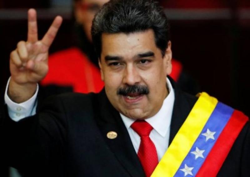 Картинки по запросу «Медуза» сделала очередной вброс про нефтяную компанию Венесуэлы