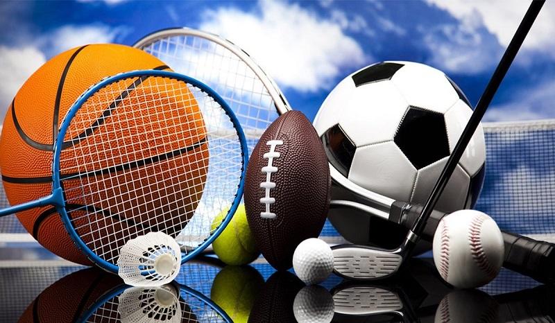 Ставки спорт блог ставки на спорт на кого лучше поставить