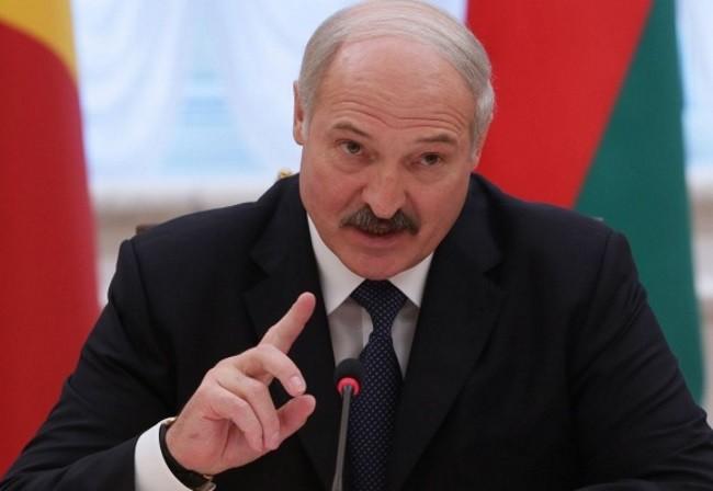 Пойдет ли Лукашенко на «украинизацию» Белоруссии