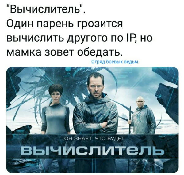https://cont.ws/uploads/pic/2019/1/DwPq-PyBF2k.jpg