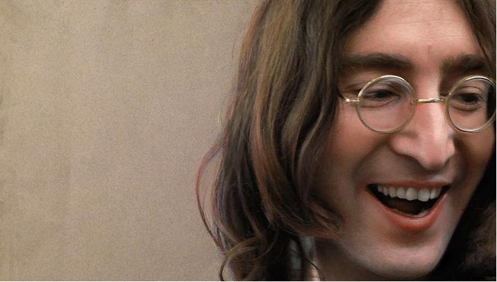 John-Lennon-Background-.jpg
