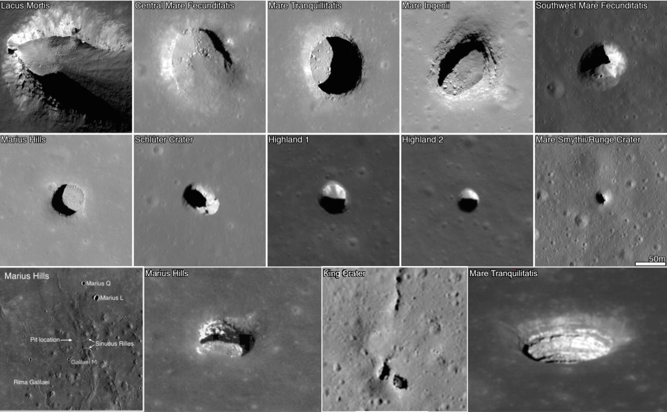 Zoznamka podľa definície superpozícia Moon