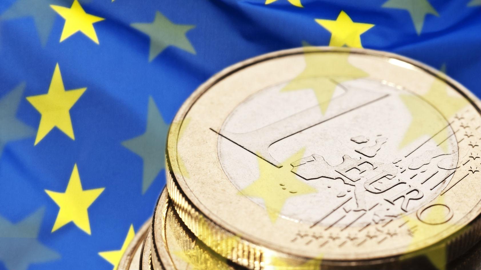 Результат пошуку зображень за запитом экономика еврозоны