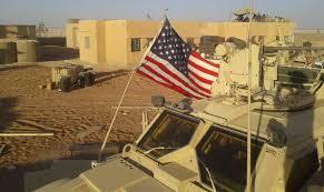 Сирия: сотрудник американской ЧВК оказался среди погибших в результате теракта в Манбидже