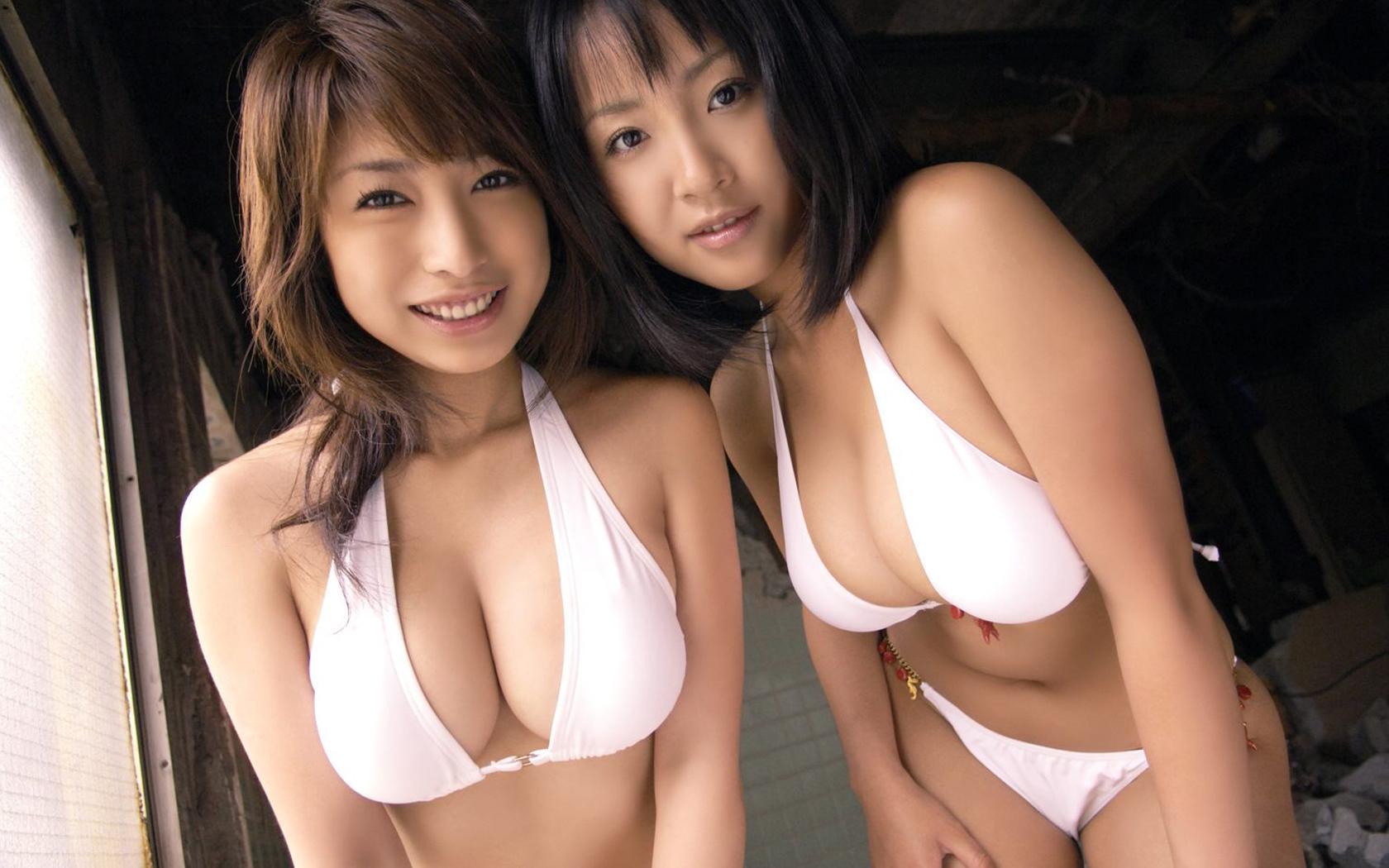 азиатки малолетки