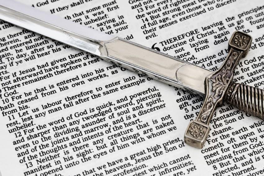 sword_bible-lg.jpg