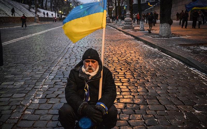 Украина замкнула рейтинг европейских стран по покупательной способности населения