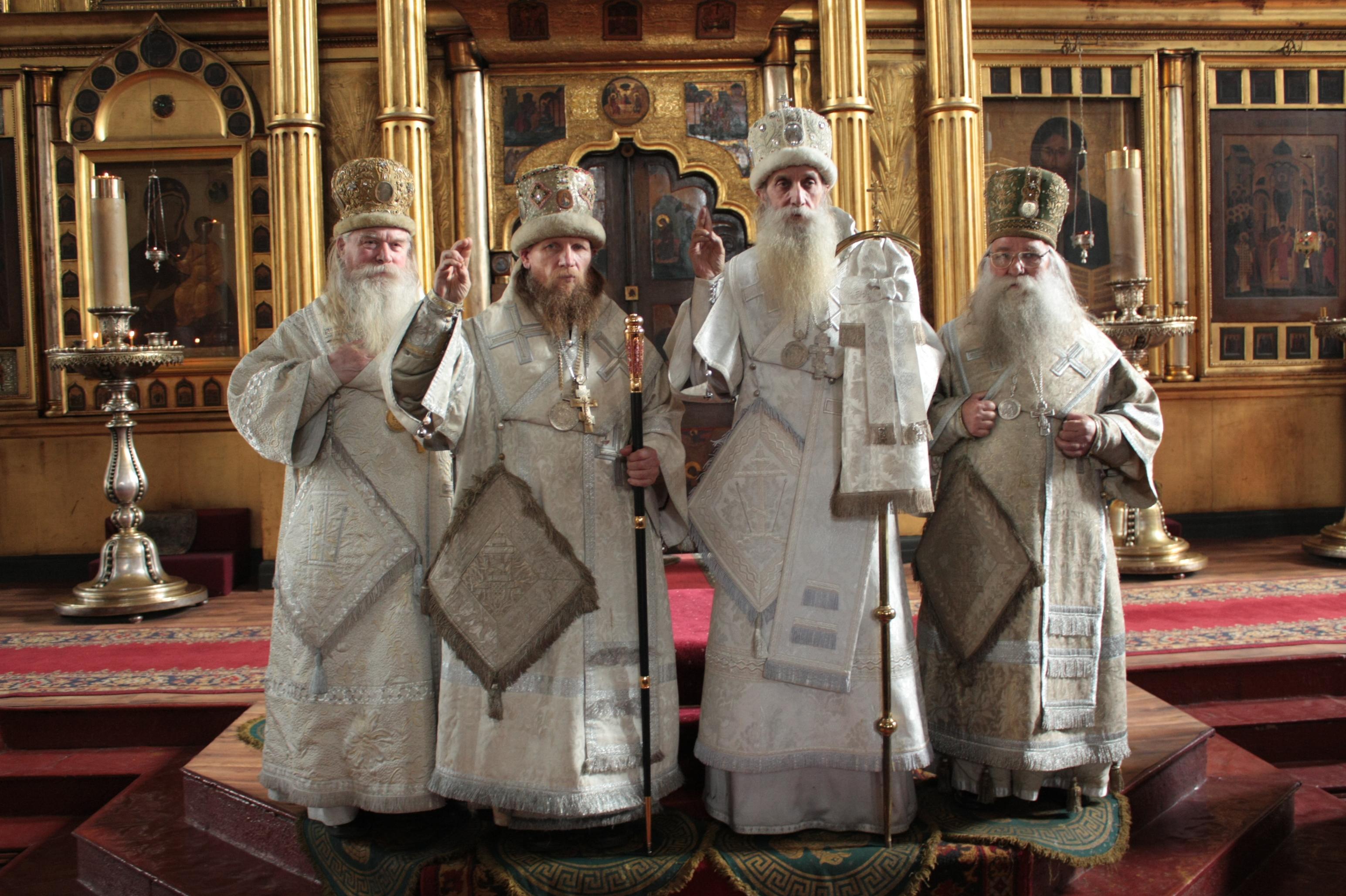 революции фото современные старообрядцы буржуйки логинова требует